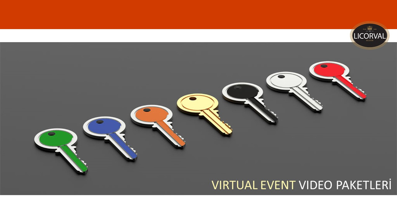 VirtualEventProgram